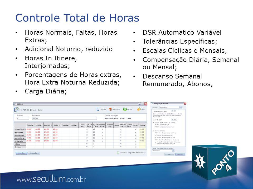 Especificações Técnicas Sistema Operacional: compatível com Windows 2000, Windows XP ou Superior.