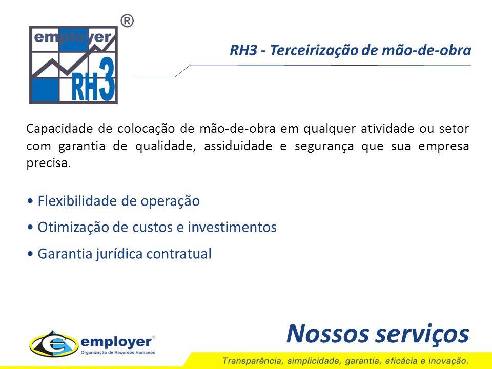 Onde estamos Administração Central Fone/fax: (41) 3312.1200 Amazonas Manaus Fone: 0800-41-2400 Bahia Salvador Fone/fax: (71) 3243.0473 Ceará Fortaleza Fone/fax: (85) 3226.0013 Distrito Federal Brasília Fone/fax: (61) 3224.6737 Planaltina Fone/fax: (61) 3308.4951 Espírito Santo Vitória Fone/fax: (27) 3223.1750 Goiás Goiânia Fone/fax: (62) 3224.5802 Itumbiara Fone/fax: (64) 3404.5034 Rio Verde Fone/fax: (64) 3621.3284 Santa Helena de Goiás Fone/fax: (64) 3641.5212 Maranhão Balsas Fone/fax: (61) 3388.5859 Mato Grosso Campo Novo do Parecis Fone/fax: (65) 3382.4530 Cuiabá Fone/fax: (65) 3322.4896 Lucas do Rio Verde Fone/fax: (65) 3549.6188 Primavera do Leste Fone/fax: (66) 9625.7450 Rondonópolis Fone/fax: (66) 3421.6377 Sorriso Fone/fax: (66) 3544.5356 Mato Grosso do Sul Campo Grande Fone/fax: (67) 3327.2036 Dourados Fone/fax: (67) 3421.7145 Minas Gerais Belo Horizonte Fone/fax: (31) 3271.6063 Paracatu Fone: 0800-41-2400 Uberlândia Fone/fax: (34) 3231.1070