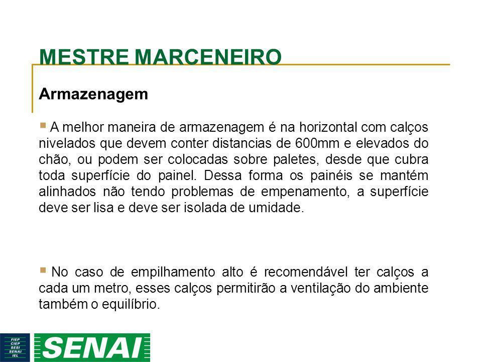 MESTRE MARCENEIRO 11.1.10 Em locais fechados e sem ventilação, é proibida a utilização de máquinas transportadoras, movidas a motores de combustão interna, salvo se providas de dispositivos neutralizadores adequados.