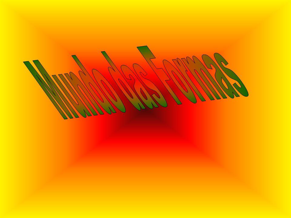 Diagonal de um polígono Chamamos de diagonal de um polígamo ao segmento de reta que liga dois vértices nãoconsecutivos desse polígono.