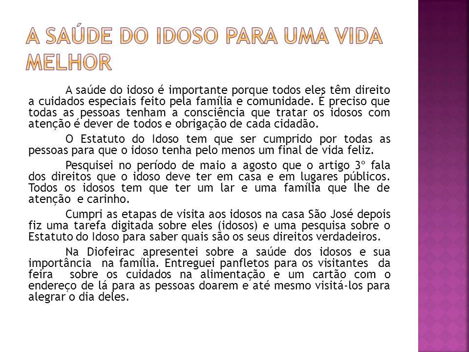 Eu me chamo Maria Rita Ferreira Cavalcante e tenho 10 anos minha mãe se chama: Cássia Tatyanna Nascimento Pires Ferreira e papai se chama: Francisco Cavalcante de Sousa Neto tenho uma irmã ela se chama Moema mas é filha só do papai.