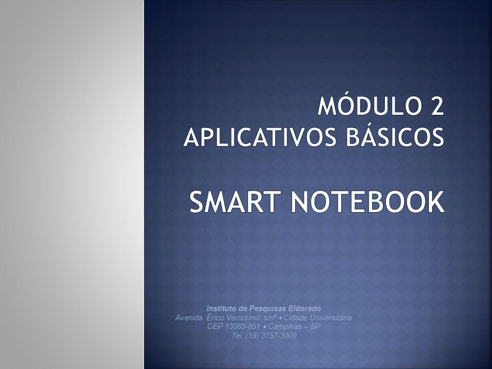 22 Caneta Apagador Teclado Calculadora Smart Notebook Captura de Tela Marcador de Texto Iluminação Desfazer