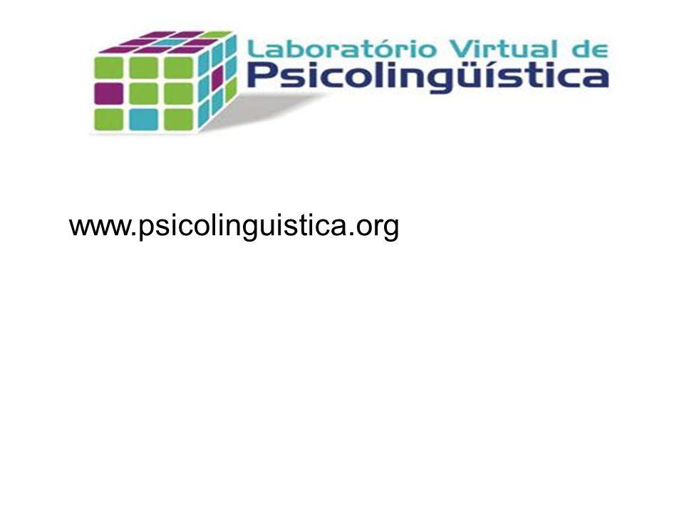 www.psicolinguistica.org
