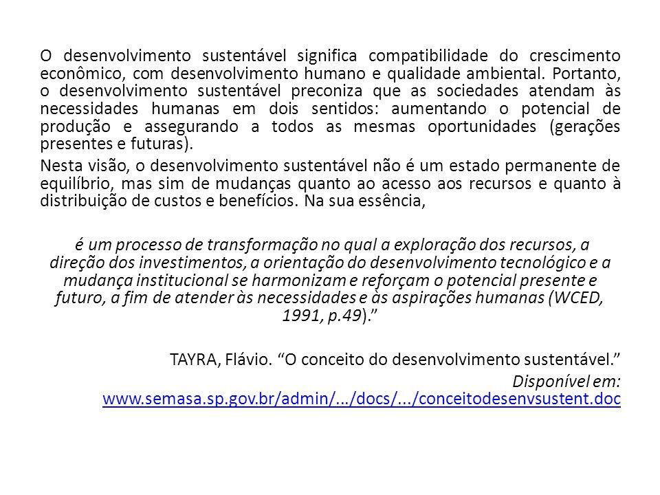 Texto produzido em resposta à PROPOSTA UNIFENAS/2011 – p.