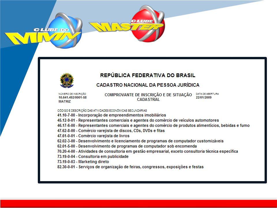 www.company.com KITKKKKKKKIT RR VOCÊ DERRAMAMENTO 1 DERRAMAMENTO 2 DERRAMAMENTO 3 R$6.000,00 PRÊMIO FANTASTICO % LIDERES