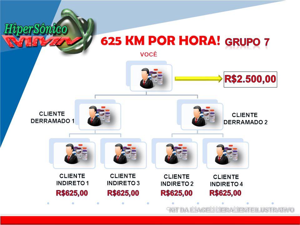 www.company.com KITKKKKKKKIT