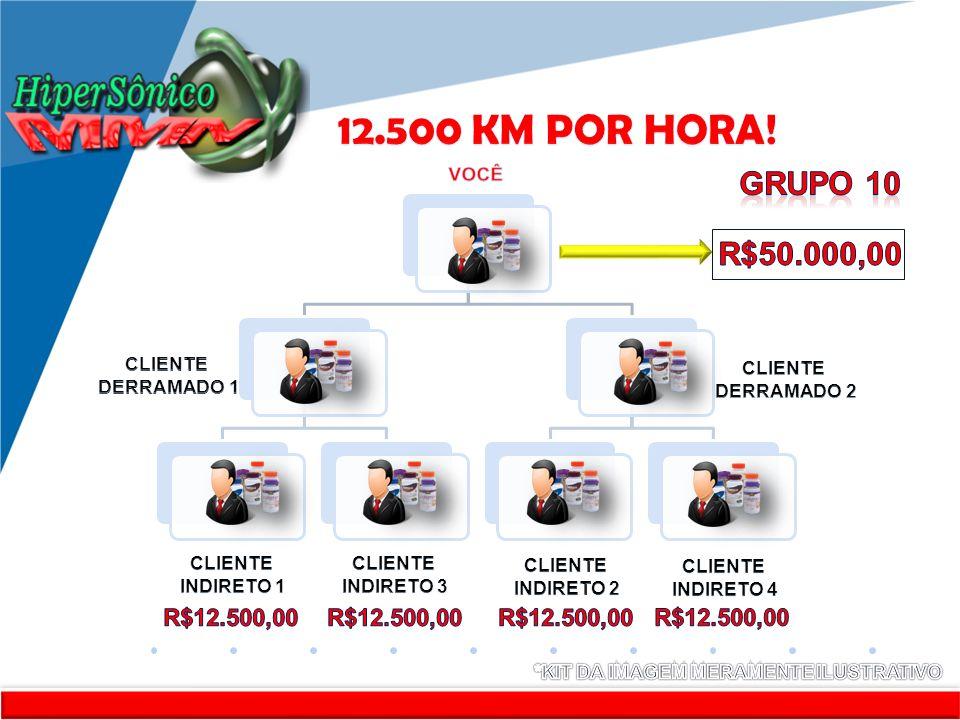 www.company.com KITKKKKKKKIT RR