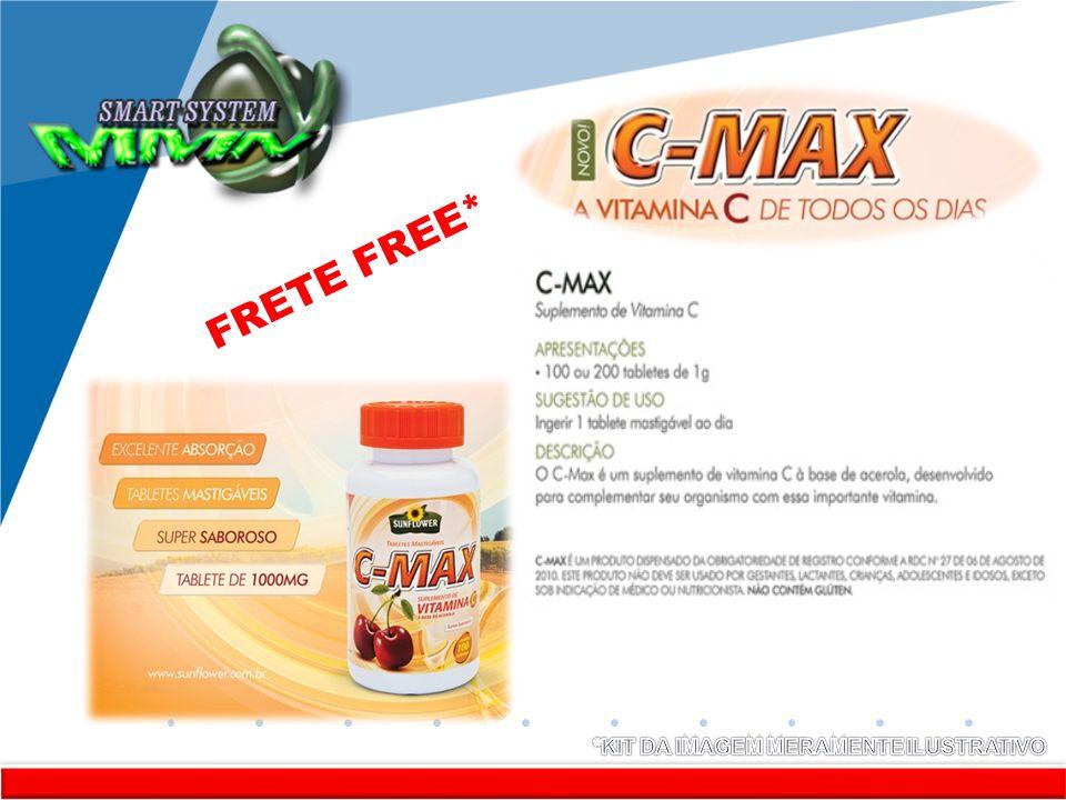 www.company.com RR FRETE FREE*
