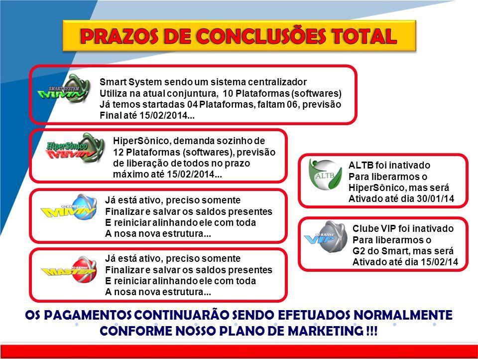 www.company.com KITKKKKKKKIT RR VOCÊ DERRAMAMENTO 1 DERRAMAMENTO 2 DERRAMAMENTO 3 R$16.666,66 R$7.500,00 ENTIDADE BENEFICENTE % LIDERES