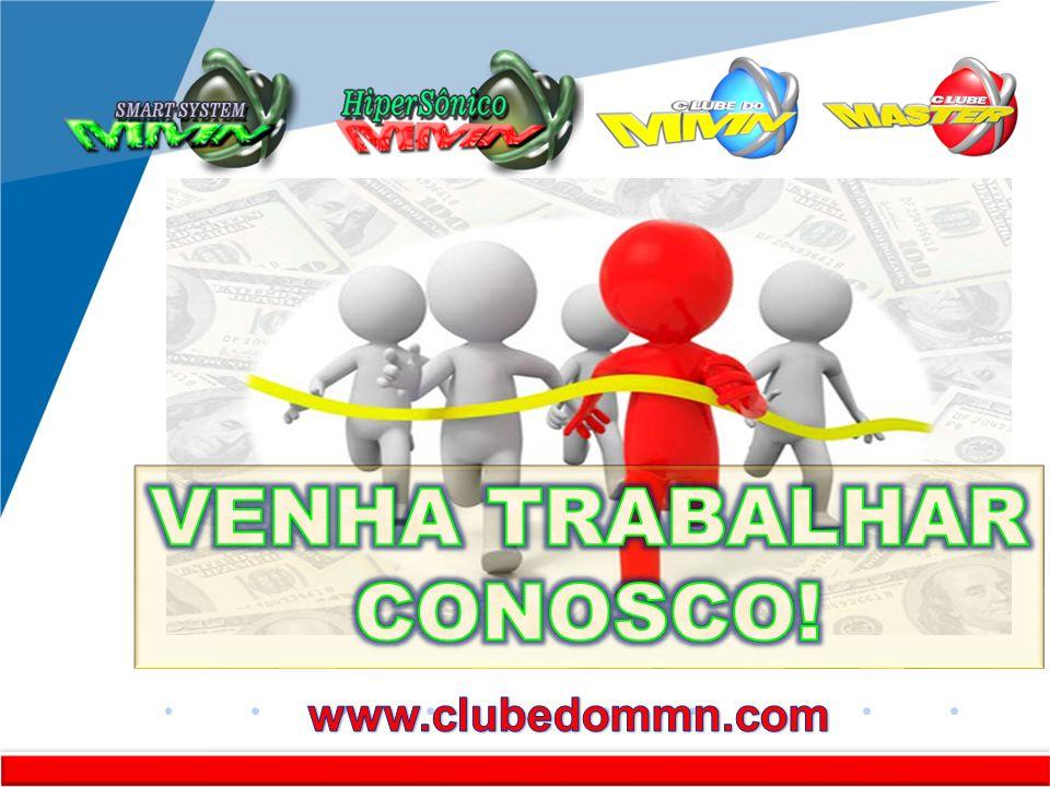 www.company.com RR