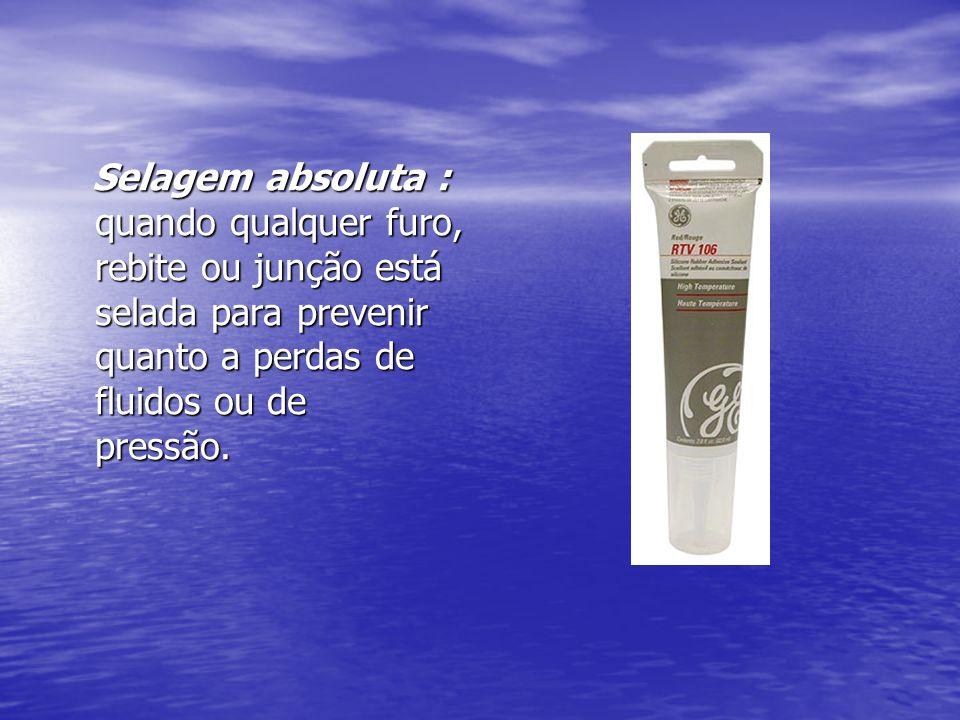 Acelerador : agente que trabalha como catalisador (ativador) durante a secagem do selante Acelerador : agente que trabalha como catalisador (ativador) durante a secagem do selante