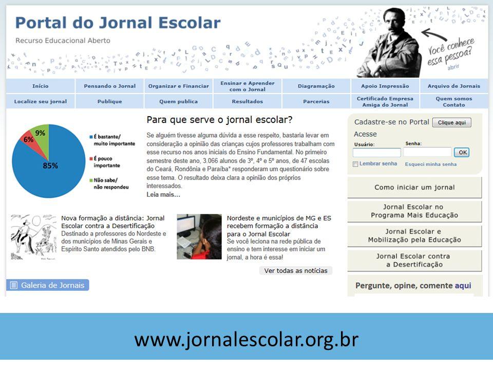 www.jornalescolar.org.br