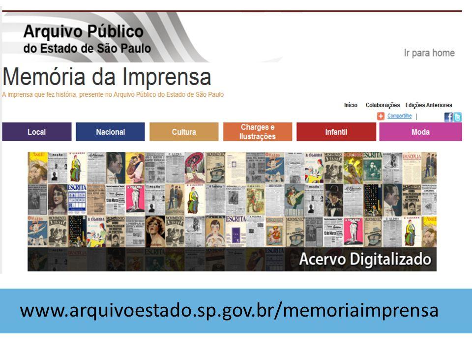 www.arquivoestado.sp.gov.br/memoriaimprensa