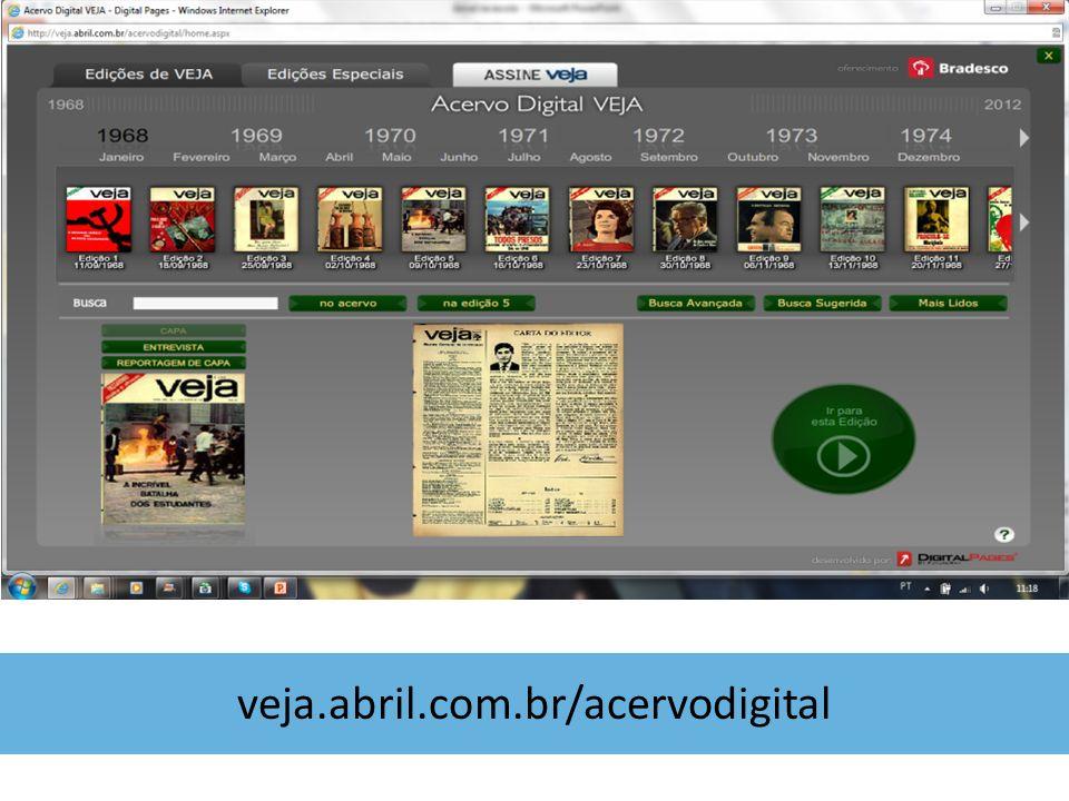 veja.abril.com.br/acervodigital