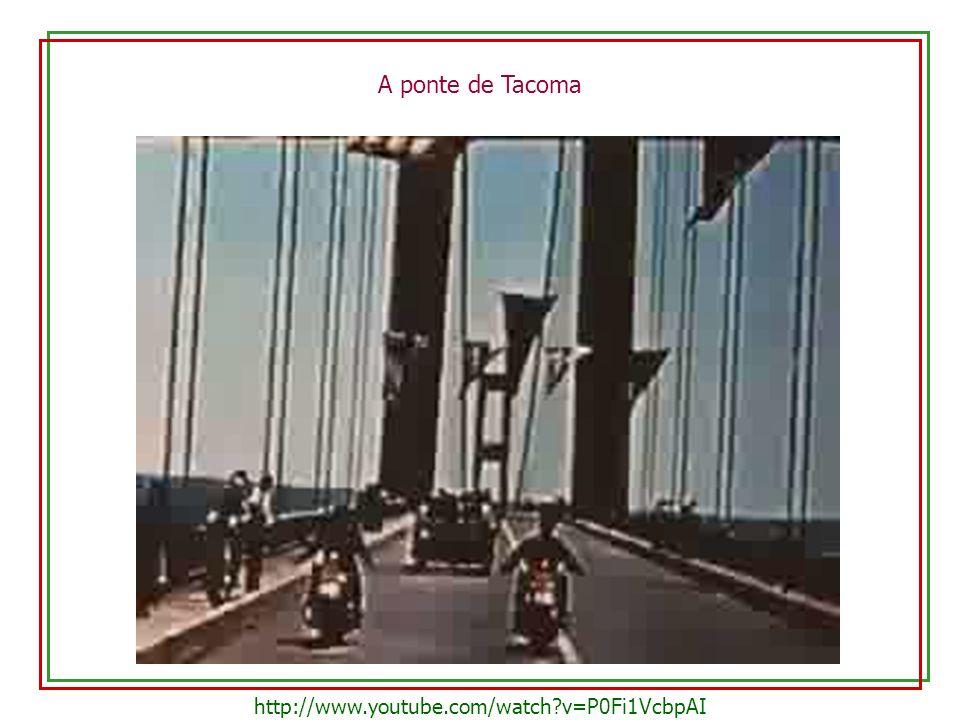 A ponte de Tacoma http://www.youtube.com/watch?v=P0Fi1VcbpAI