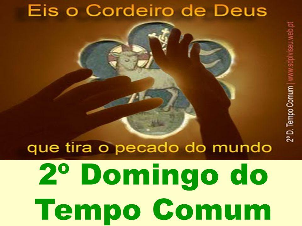 Senhor, e o Senhor é para o corpo; 14 e Deus, que ressuscitou o Senhor, nos