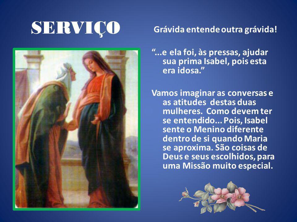 Maria presente na dor de Jesus – ato de salvação.