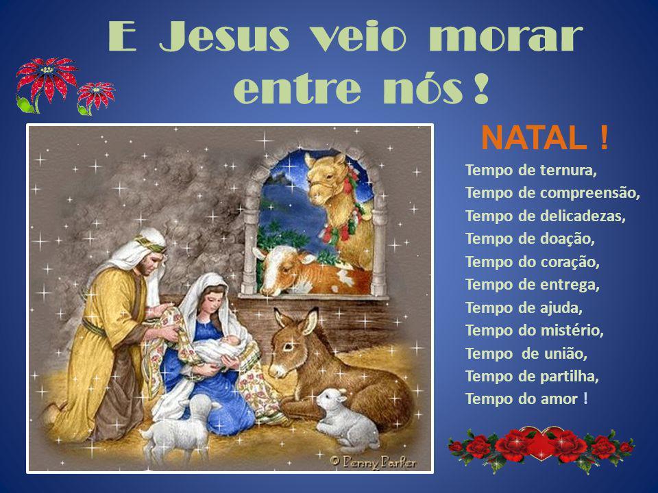Dalí para frente, Maria começa a viver com os apóstolos, diz a tradição.