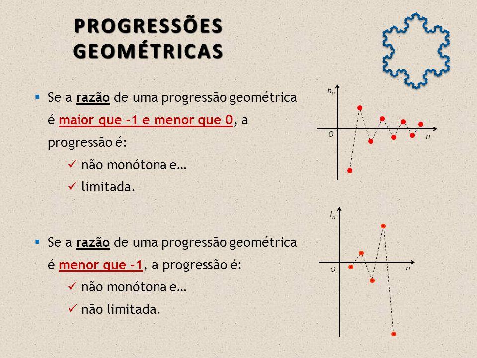 1.A partir de um quadrado com 16 cm 2 de área foi gerada uma sequência de figuras em que os quatro primeiros elementos estão a seguir representados.