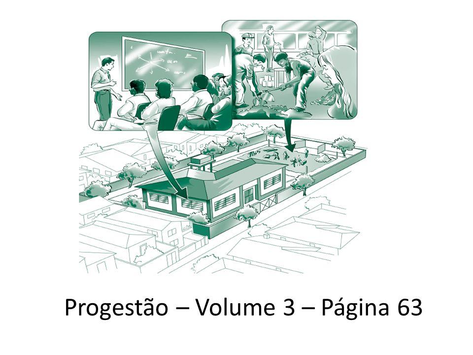 Progestão – Volume 3 – Página 63