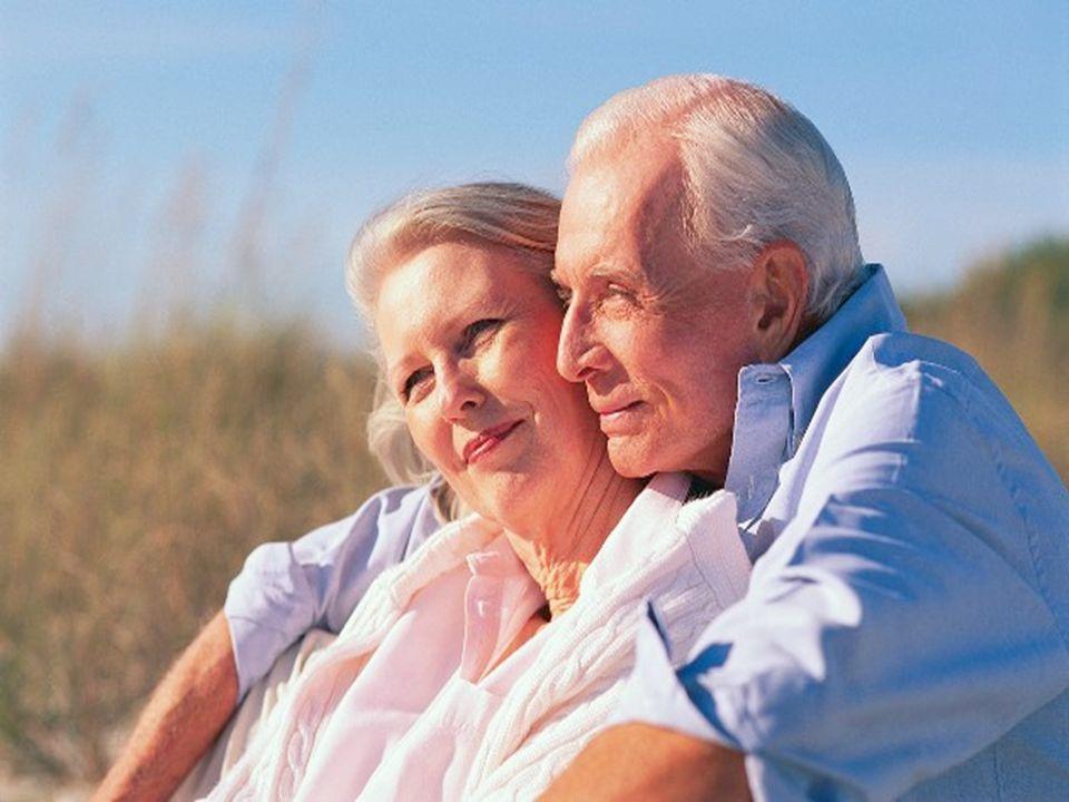 Como o tempo não espera por ninguém, valorizemos cada momento de nossas vidas. Seja qual for a idade, aproveitemos, positivamente, cada segundo dos 86