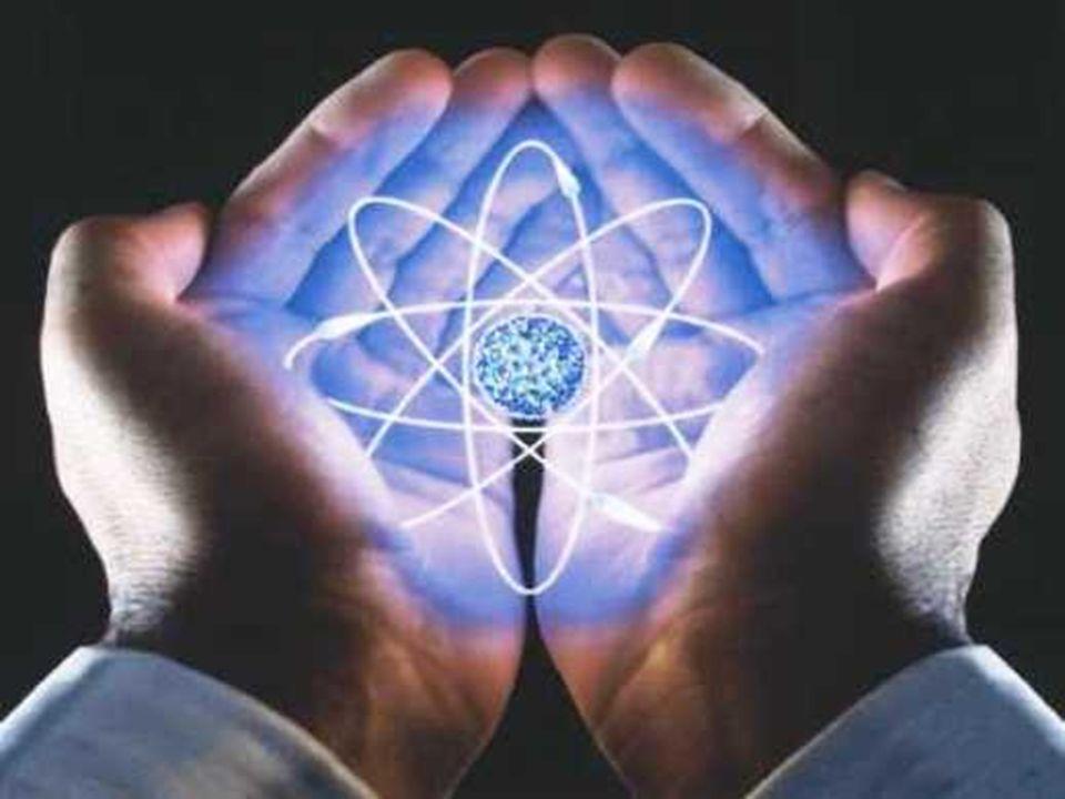 A nossa vida é um átomo, aliás, mais breve que um átomo; mas a natureza zombou dessa ninharia dando-lhe a aparência de um tempo bastante longo.