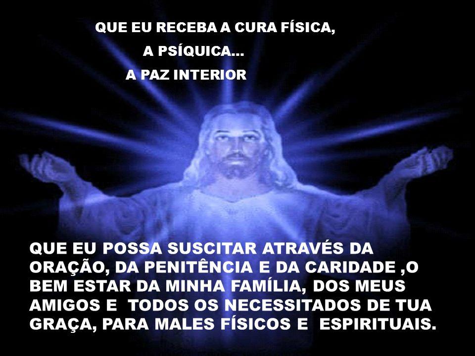 PRECISO, SENHOR, DESSE BANHO DE SOL DIÁRIO, QUE É JESUS QUERO INUNDAR-ME COM ESSA LUZ, DEIXAR-ME BRONZEAR... OLHÁ-LO COM ENCANTAMENTO... INCLINAR-ME A