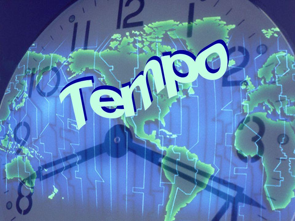 Texto: (Carlos Drummond de Andrade) Música: Fausto Papetti - Soleado Formatação: angelina_scalon@hotmail.com Texto: (Carlos Drummond de Andrade) Música: Fausto Papetti - Soleado Formatação: angelina_scalon@hotmail.com