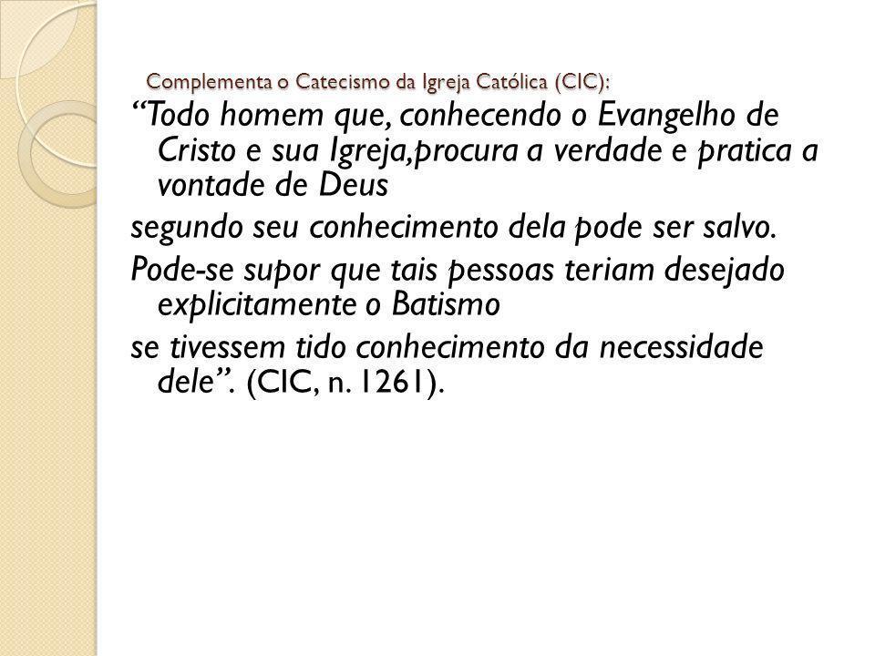 Exortação A vida eterna consiste em conhecermos o verdadeiro Deus e Jesus Cristo, que ele enviou.