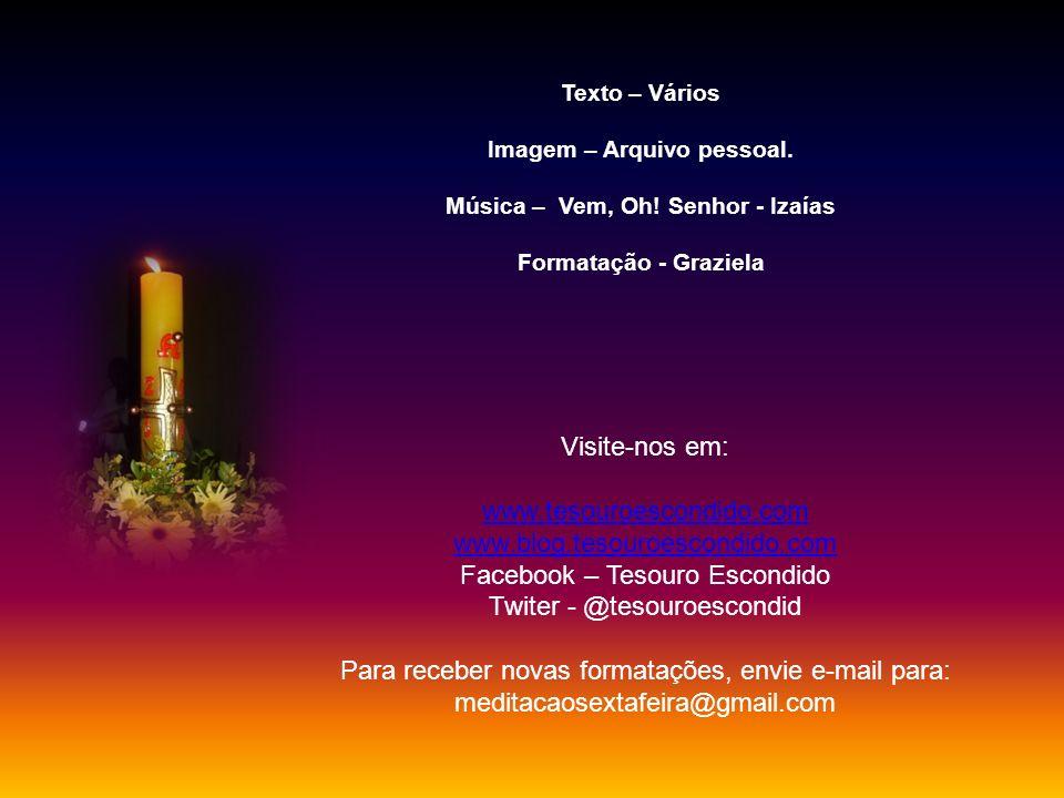 O anúncio da Páscoa propaga-se pelo mundo com o cântico jubiloso do Aleluia. Cantemo-lo com os lábios; cantemo-lo sobretudo com o coração e com a vida