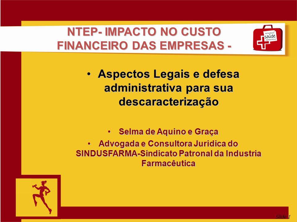 Slide 2 INSTRUÇÃO NORMATIVA 31/2008 DE 11/9/2008 Art.