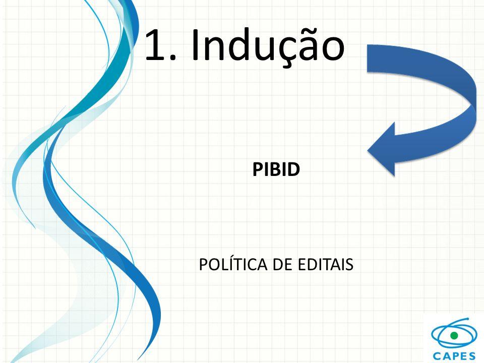 A INICIAÇÃO À DOCÊNCIA DEVE SER PAUTADA NA… BUSCA DA AUTONOMIA, CAPACIDADE DE LEITURA, ESCRITA, COMUNICAÇÃO, INTERVENÇÃO, DIÁLOGO, TRABALHO CONJUNTO, CONHECIMENTO DO FAZER DIDÁTICO-PEDAGÓGICO, DO EXERCÍCIO DO MAGISTÉRIO, DA COMPLEXIDADE EDUCACIONAL, DA DINÂMICA ESCOLAR E DA POSSIBILIDADE DE MUDANÇA DO CONTEXTO ESCOLAR