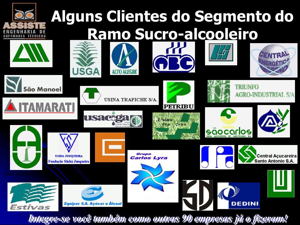 SEDE ASSISTE PIRACICABA/SP. SEMINARIO MACEIÓ/AL. ESTADOS BRASILEIROS QUE A ASSISTE E ATUANTE ASSISTE PRESENTE NO BRASIL A MAIS DE 20 ANOS FROTA NACION