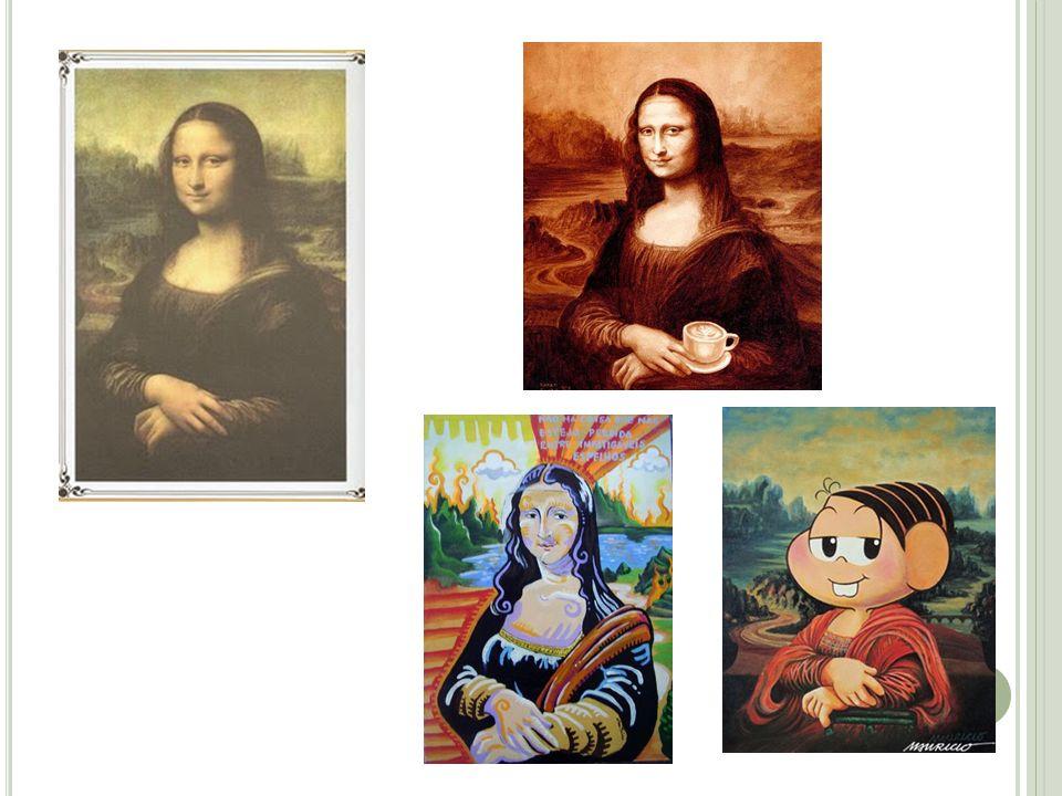 S ÍMBOLO, ÍCONE E ÍNDICE Ícones são signos que guardam uma relação de semelhança com a coisa representada.