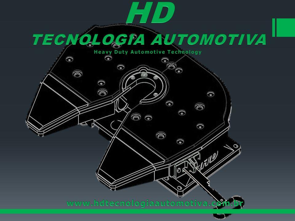 Instruções de Instalação Quinta Roda CT1000 A quinta roda deve ser conectada à chapa de montagem com doze parafusos M16, 8.8.