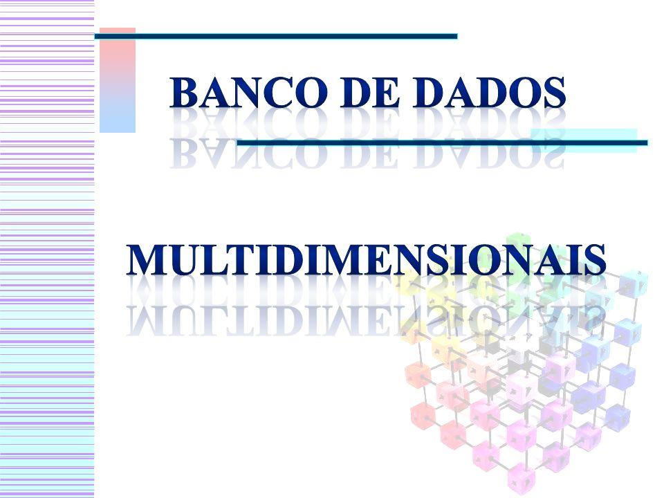 Multicubos são mais eficientes e versáteis; Hipercubos são mais fáceis para entender; Usuário deve reconhecer melhor hipercubos pela sua simplicidade de uso; Produtos mais sofisticados tendem a usar multicubos; No hipercubo, cada dimensão pertence a um único cubo; Em um multicubo, a dimensão pode fazer parte de múltiplos cubos.