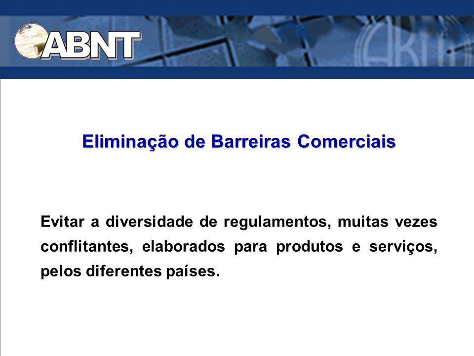 NBR 10004 Resíduos Sólidos - Classificação REVISÃO ATUAL - Participantes ENTIDADE/EMPRESAREUNIÕESPORCENTAGEM ABES/CONDER10ª, 11ª18% ABETRE10ª, 11ª18% ABIQUIM6ª, 9ª18% Abnt/cb-021ª, 2ª9% ABNT/CB-11 (CTCCA)5ª, 8ª, 9ª, 10ª36% ABNT/CB-18 (ABCP)1ª, 2ª, 4ª, 5ª, 6ª, 7ª, 8ª, 9ª, 10ª81% ABNT/CB-36 (SBAC)1ª, 3ª, 4ª, 7ª, 9ª45% ABNT/CB-44 (CBL)1 ª, 2 ª, 3 ª, 5ª, 6ª, 7ª, 8ª, 9ª, 10ª,11ª90% AÇOMINAS1ª, 2ª, 3ª, 4ª, 5ª, 9ª54% AÇOS VILLARES1ª, 2ª, 3ª, 4ª, 5ª, 6ª, 7ª63% AMBIENTAL11ª9% BAYER3ª, 4ª, 5ª, 6ª, 7ª, 8ª, 9ª, 10ª, 11ª81% BNDES1ª9% CEMPRE4ª9%