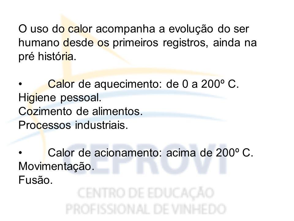 13.5.8 - Adicionalmente aos testes prescritos no subitem 13.5.7, as válvulas de segurança instaladas em caldeiras deverão ser submetidas a testes de acumulação, nas seguintes oportunidades: a) Na inspeção inicial da caldeira; b) Quando forem modificadas ou tiverem sofrido reformas significativas; c) Quando houver modificação nos parâmetros operacionais da caldeira ou variação na PMTA; d) Quando houver modificação na sua tubulação de admissão ou descarga.