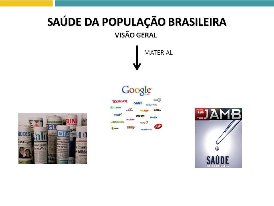 MAS, QUE POTÊNCIA É ESTA ?!.