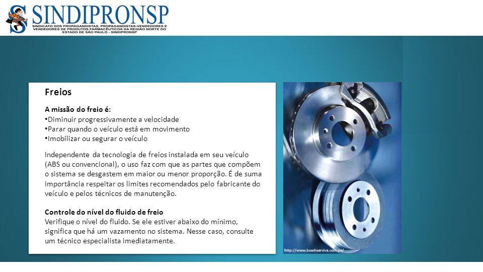 indesa@cepasafedrive.com www.cepasafedrive.com Este material foi preparado pelo Departamento de Design e Desenvolvimento do CEPA International.