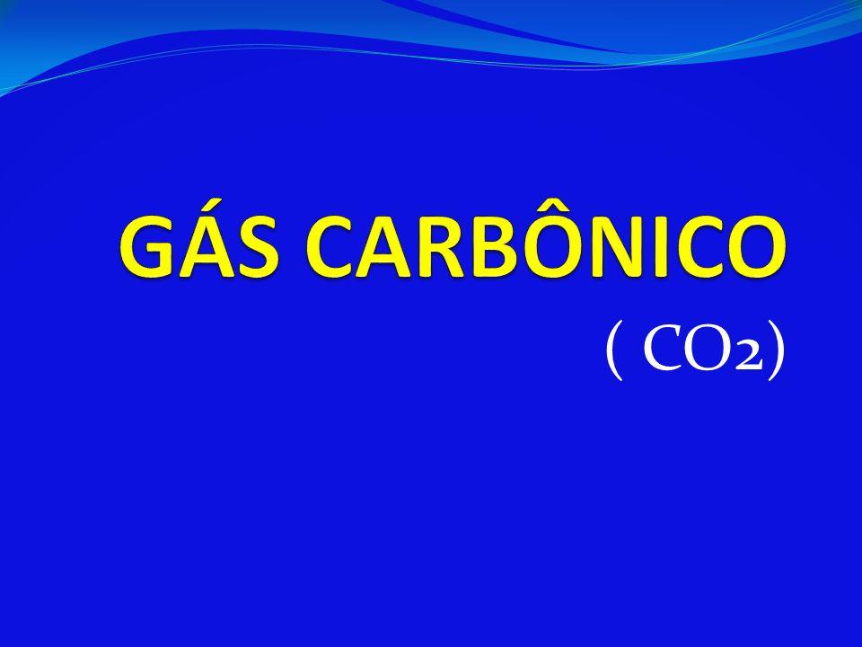 ( CO2)
