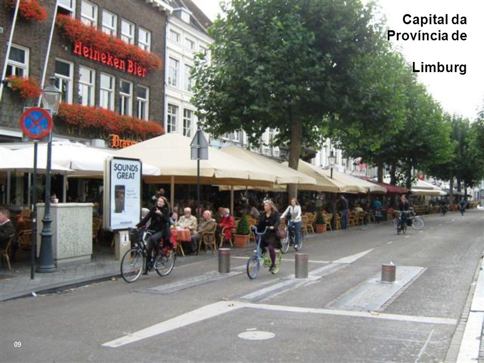 Capital da Província de Limburg 09