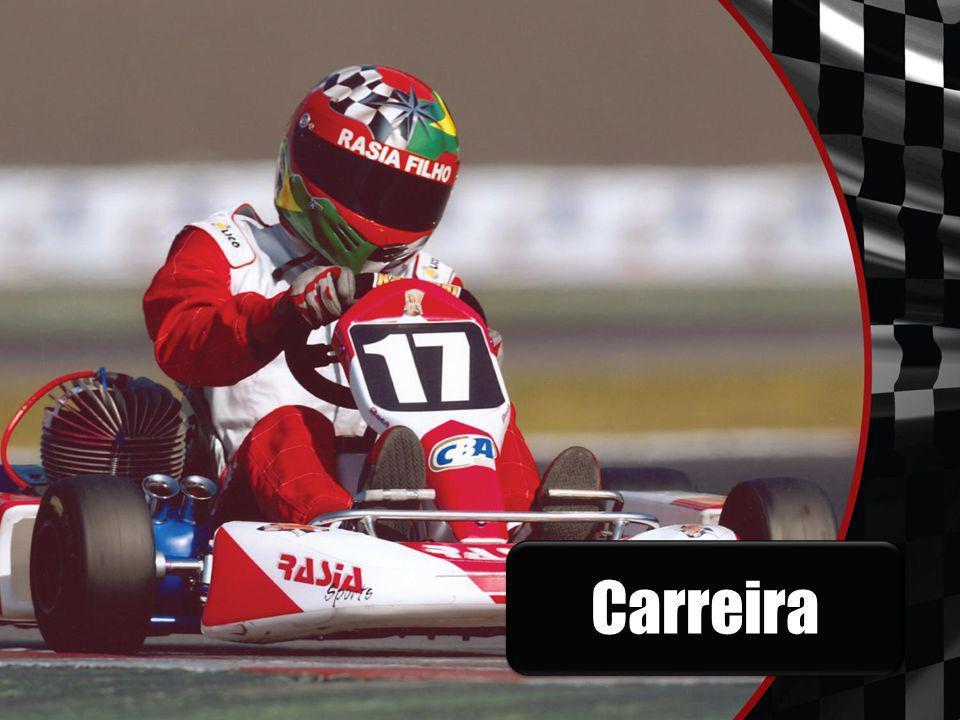 LUIZ RAZIA Luiz Tadeu Razia Filho nasceu no dia 04 de Abril de 1989 na cidade de Barreiras, Bahia.