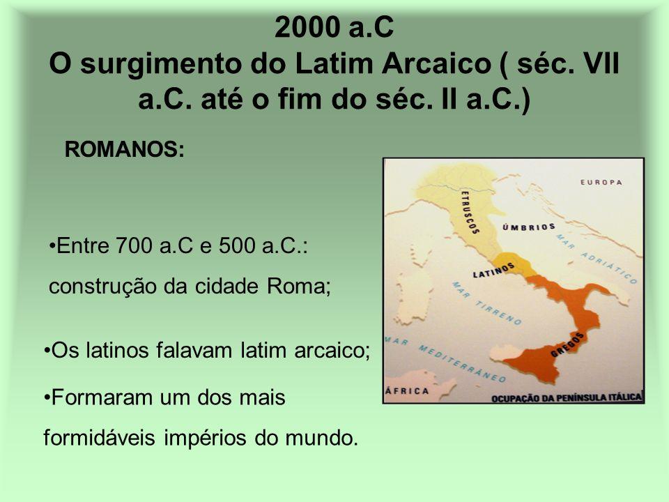 1214 Junho 27 Testamento de D.Afonso II. Linha 1 En o nome de Deus.