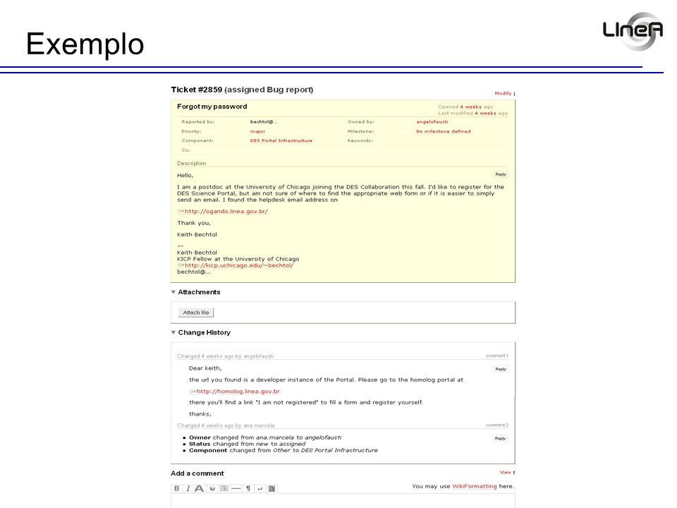 Outras Formas de Registro via Portal Obs: é necessário ter acesso ao portal para uso desta funcionalidade