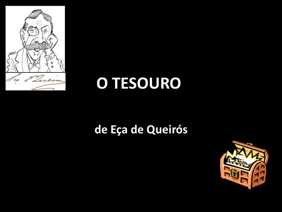 personagens espaço tempo Os três irmãos de Medranhos, Rui, Guanes e Rostabal, eram então, em todo o Reino das Astúrias, os fidalgos mais famintos e os mais remendados.