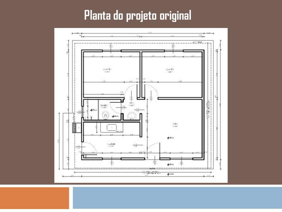 Especificações: Compartimentos: sala, cozinha, banheiro, 2dormitórios, área externa com tanque.