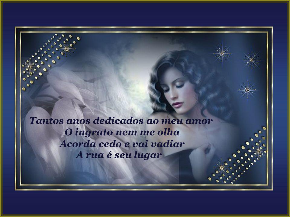 Desiludida Texto e Formatação Leila Marinho Lage Do (futuro) livro Emagreça com suas chatices Novembro de 2008 http://www.clubedadonameno.com