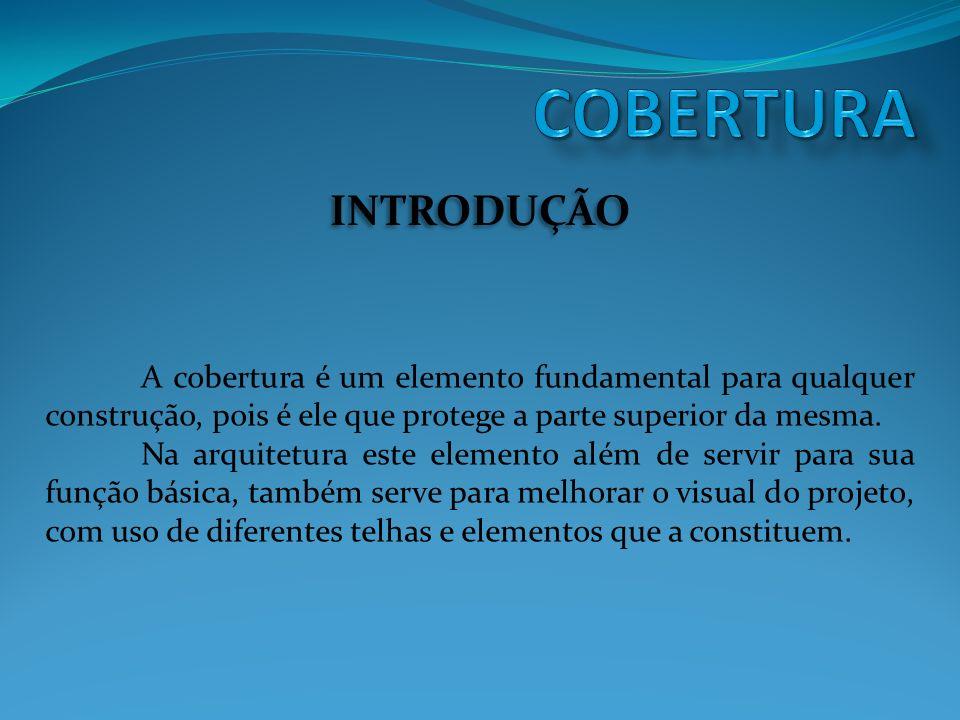 TIPOS DE TELHA TELHA DE FIBROCIMENTO As telhas de fibrocimento são muito utilizadas em construções pelo Brasil afora por terem baixo custo de instalação e por não exigirem madeiramento muito resistente.