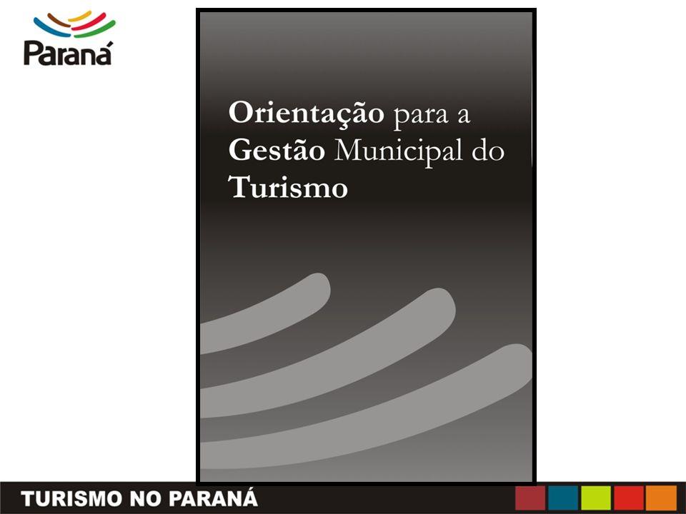CATEGORIASENTIDADES DO CNT - SETOR PÚBLICO Agentes Financeiros BASA - Banco da Amazônia S.A.